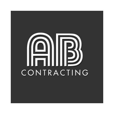 AB Contracting PROFILE.logo