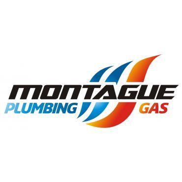 Montague Plumbing and Gas PROFILE.logo