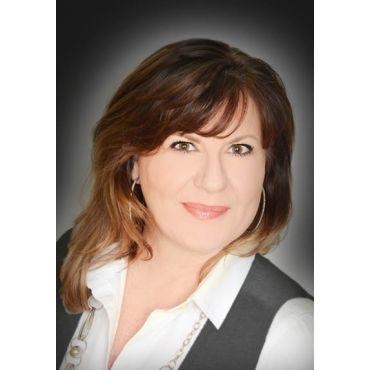 Kathleen Ramsay Sales Representative