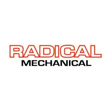 Radical Mechanical PROFILE.logo