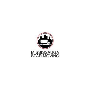 Mississauga Star Moving logo