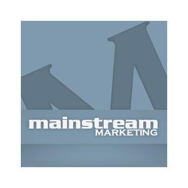 Mainstream Marketing Inc logo