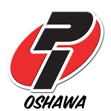 Performance Improvements logo