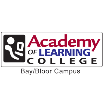 Academy Of Learning College logo