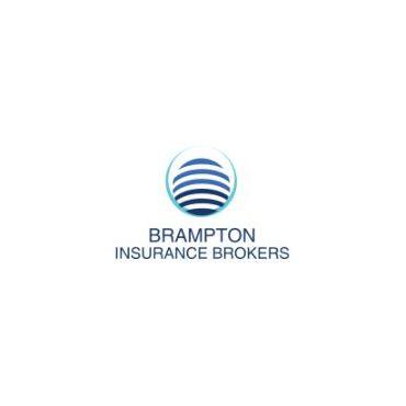 Brampton Insurance Brokers PROFILE.logo