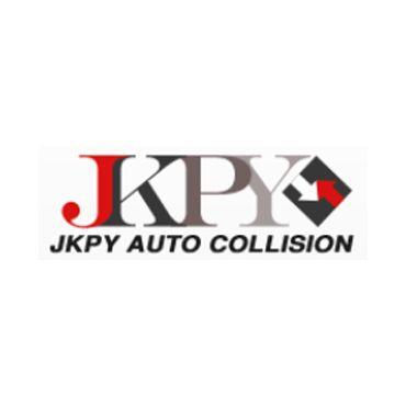 JKPY Auto Collision PROFILE.logo