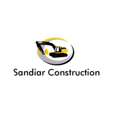 Sandiar Construction PROFILE.logo