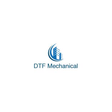 DTF Mechanical PROFILE.logo