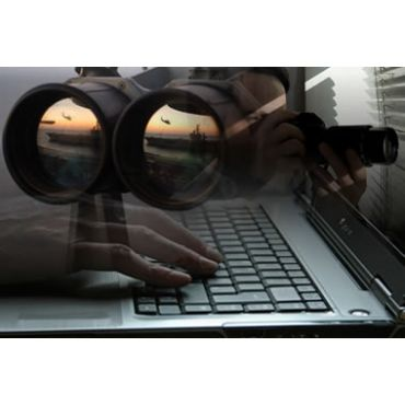 Investigations & Consulting