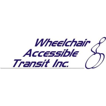 Wheelchair Accessible Transit PROFILE.logo