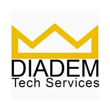 Diadem Tech Services PROFILE.logo