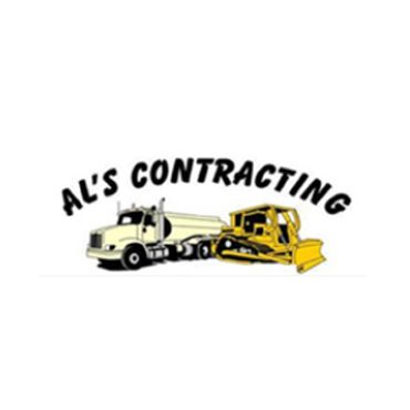 Al's Contracting Ltd PROFILE.logo