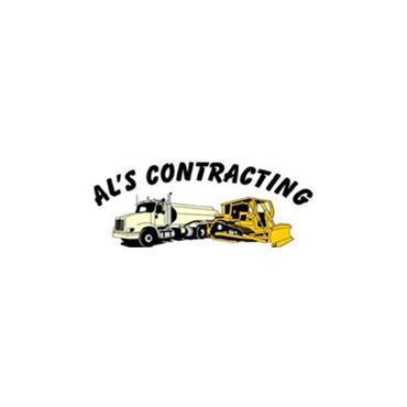 Al's Contracting Ltd PROFILE.logo