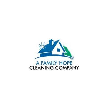 A Family Hope Cleaning Company PROFILE.logo