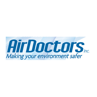 Air Doctors PROFILE.logo