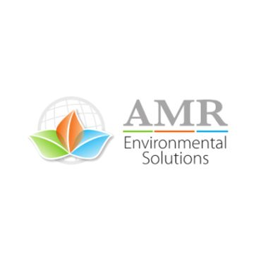 Amr Environmental Solutions PROFILE.logo