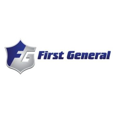 First General Services PROFILE.logo