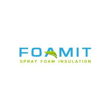 Foam It PROFILE.logo