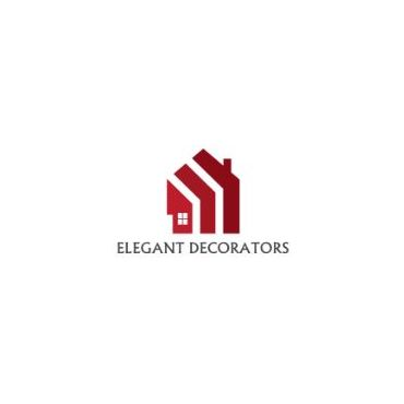 Elegant Decorators PROFILE.logo