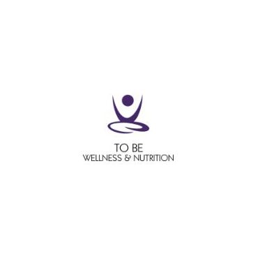 To Be... Wellness & Nutrition PROFILE.logo
