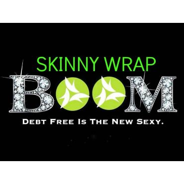 Jenna Jack It Works Independent Distributor In Lacombe AB