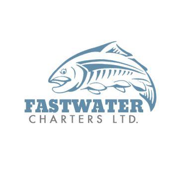 Fastwater Charters Ltd. logo