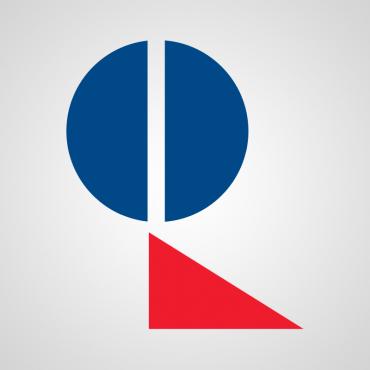 Pierre Roy & Associés Syndic - Montréal logo