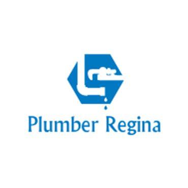 Plumber Regina PROFILE.logo