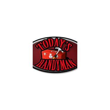 Today's Handyman PROFILE.logo