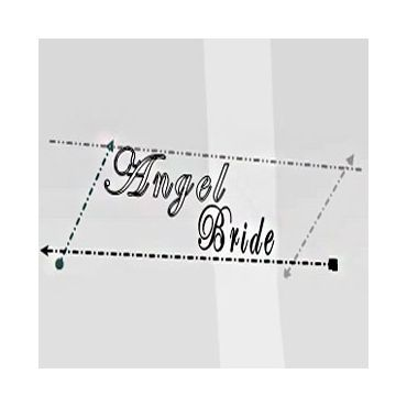 Angel Bride Inc logo