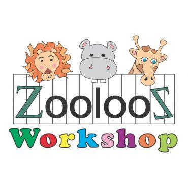 Zoolooz logo