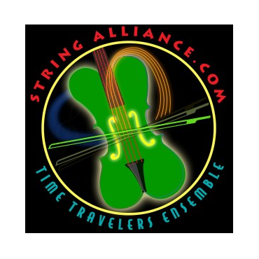 Stringalliance PROFILE.logo