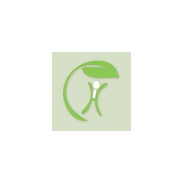 Coquitlam Integrated Health PROFILE.logo