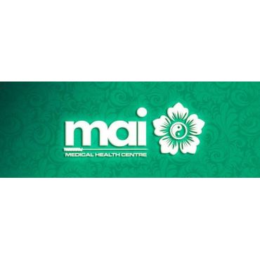 Mai Accupuncture Clinic PROFILE.logo