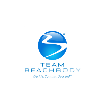 Shakeology and Beachbody Coach -Amy (Kerr) Murphy PROFILE.logo