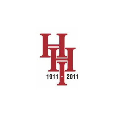 Hoffmann Holder Insurance PROFILE.logo