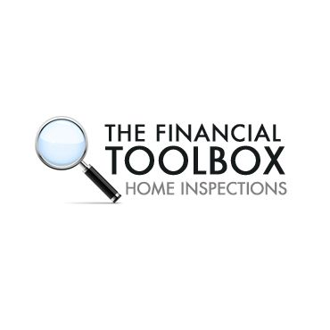The Financial Toolbox Home Inspections logo