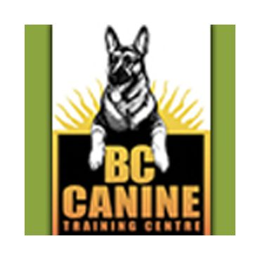 B C Canine Training Centre PROFILE.logo