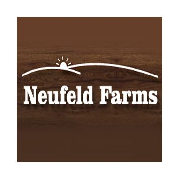 Neufeld Farm Market PROFILE.logo