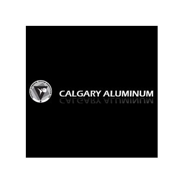 Calgary Aluminum Custom Fabrication Ltd logo