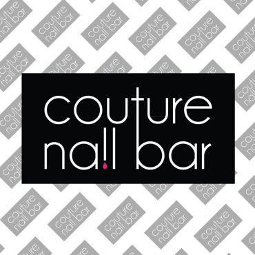 Couture Nail Bar PROFILE.logo