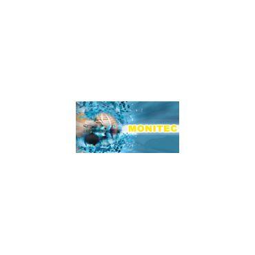 Monitecnique logo