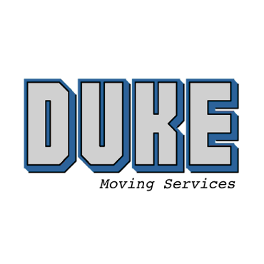 Duke Moving Services PROFILE.logo