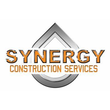 Synergy Construction Services Ltd. PROFILE.logo