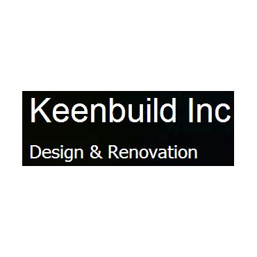Keenbuild Inc PROFILE.logo
