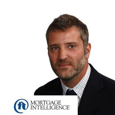 Ian Clayton - Mortgage Intelligence PROFILE.logo