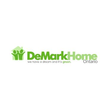 DeMark Home Ontario