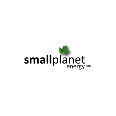 Small Planet Energy INC logo