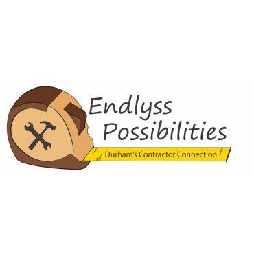 Endlyss Possibilities PROFILE.logo