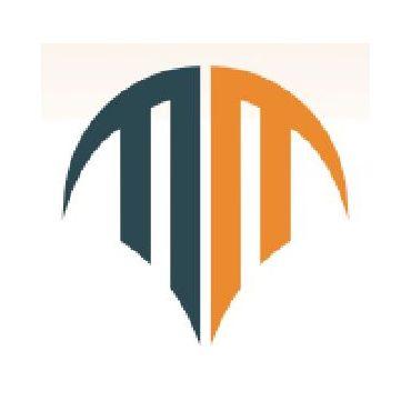Morrison Mechanical logo